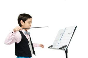 jeugdorkest barneveld