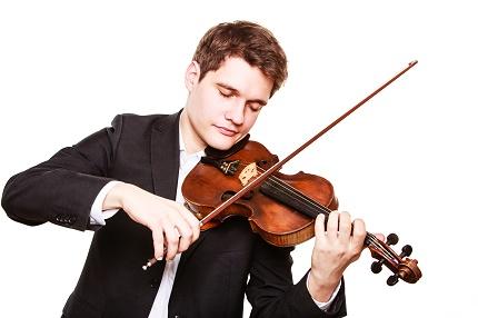 foto Luistercursus klassieke muziek